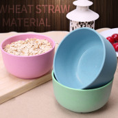 Wheat Bowl Set