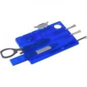 Swisscard Lite Pocket Multipurpose Tool