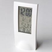 Calendar Temperature