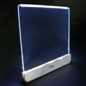Portable LED Read Panel