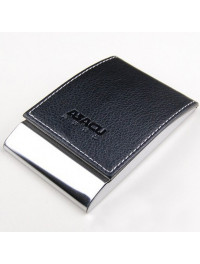 Business Card Holder (50)