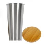 Vacuum Cup
