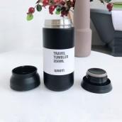 50ML Vacuum Stainless Steel Mug