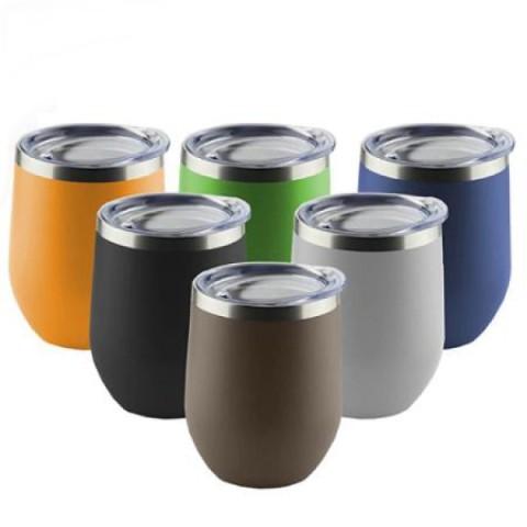 Insulation Mug, Thermal Mug