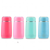 270ML Vacuum Insulated Stainless Steel Mug