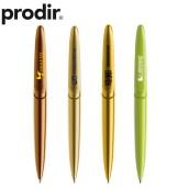 Prodir DS7 Promotional Pen