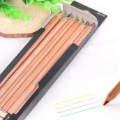 4 in 1 Color Pencil