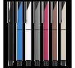 Pen, Promotional Pens