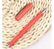 Wheat Straw Gel Pen, Promotional Pens