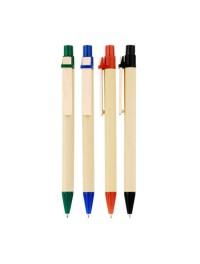 Wooden Pens (35)