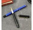 Pen, Metal Pen