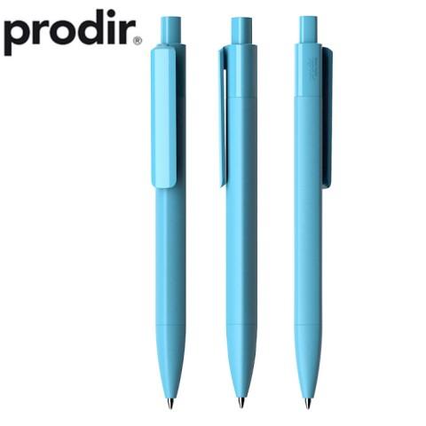 Prodir DS4 Promotional Pen, Promotional Pens