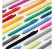 ALPHA Press Gel Pen, Promotional Pens