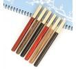 Wooden Pen, Wooden Pens