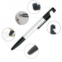 6 in 1 Multi-functional Pen