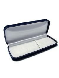 Pens Package (22)