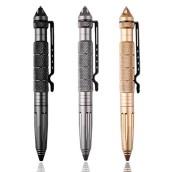 Defender Tactical Pen
