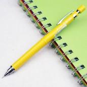 Small Custom Pencil