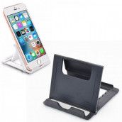Promotional Foldable Phone Holder