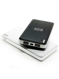 Power Bank (103)