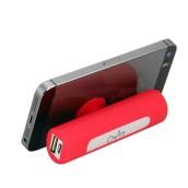 Mobile Phone Holder Power