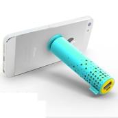 Phone Holder Mobile Power