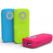 Portable Mobile Power