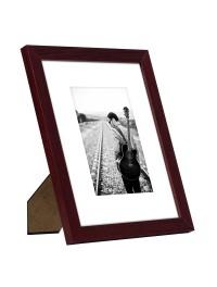Photo Frame (124)