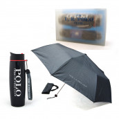 Business Gifts Mug Umbrella Giftset