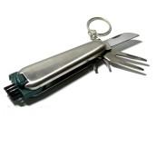 Golf Multi-Function Knife