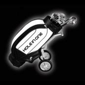 Golf Telephone Gift