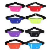 LED Runner Waist Pack