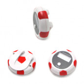 Soccer Pedometer