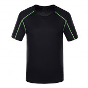 Long Running Sport T-Shirt