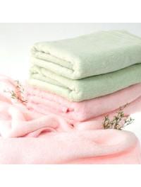 Towels (43)