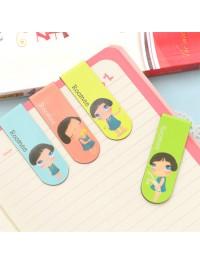 Bookmark (17)