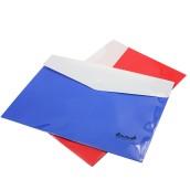 A4 File Bag