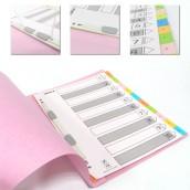 Eco-friendly Briefcase