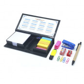Stationery Set