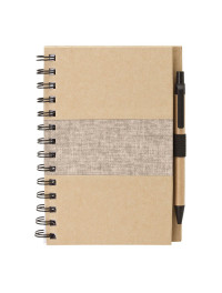 Notebooks (227)