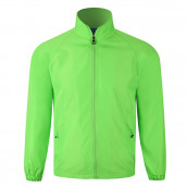 Thickening Windbreaker Jacket