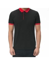 Polo Shirts (20)