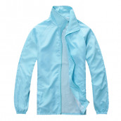 Windbreaker Coat Jackets