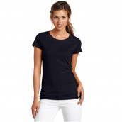 Gildan Cotton T-Shirt - Ladies'
