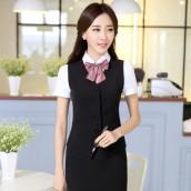 Customizable Enterprise Clothing