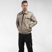 Customized Uniform
