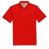 Polo T-Shirt - Ladies'