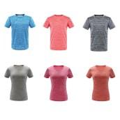 Run Dry T-shirt