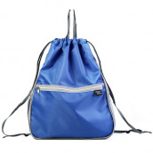 Folding Beam Port Backpack
