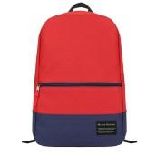 Korean-style Backpack